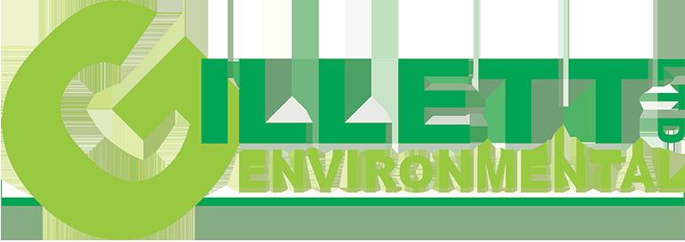 Gillett Environmental Ltd